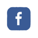 Visit our page on Facebook